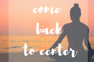 come-back-to-center